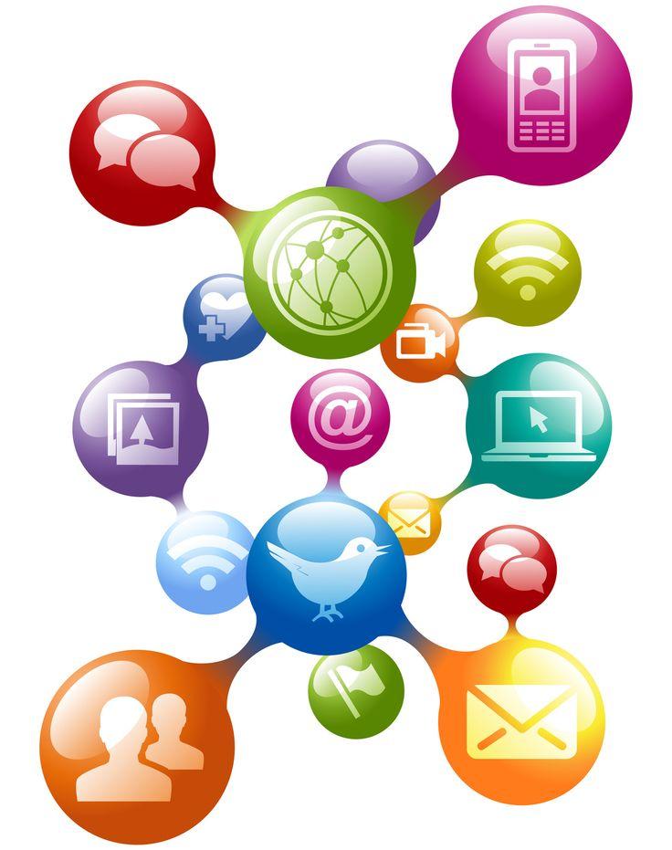 NetPublic ; Réseaux sociaux guide de bonnes pratiques.