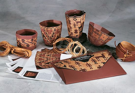 NWCoastBasketry-Models
