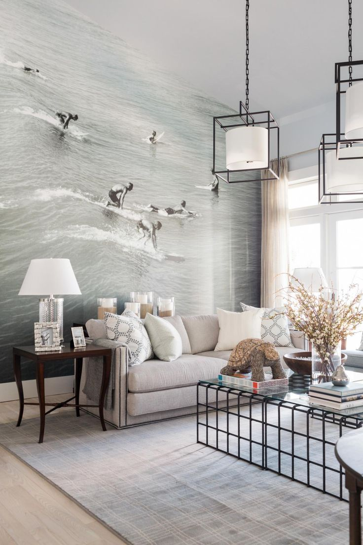 Pick your favorite space from hgtv dream home 2016