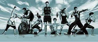 SHAMPOO MADU KUTU RAMBUT: Fitness Berlebih Sebabkan Sulit Hamil