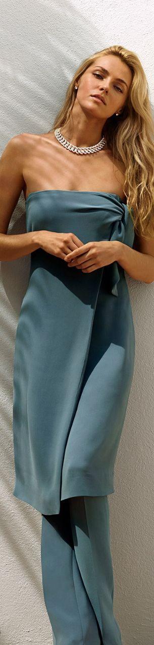 1220 best Ralph Lauren images on Pinterest Fashion show, Ralph - farben für küchen