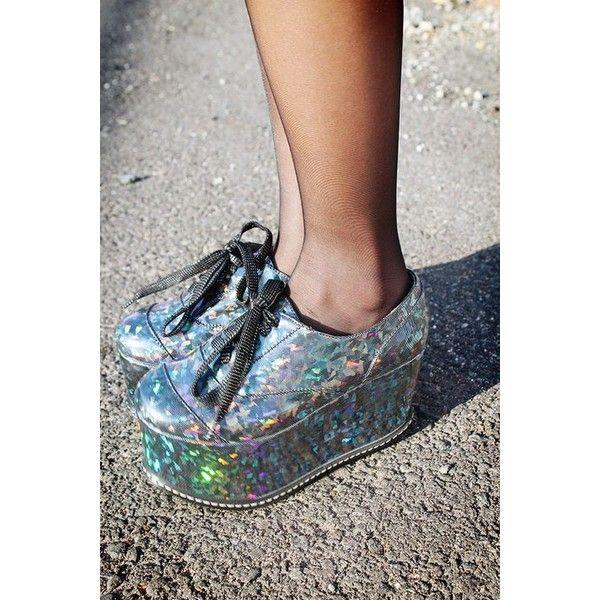 Pants: tight pastel goth cute kawaii converse platform shoes shoes... via Polyvore featuring pants, leggings, pastel goth leggings, gothic pants, goth pants, pastel pants and pastel goth pants