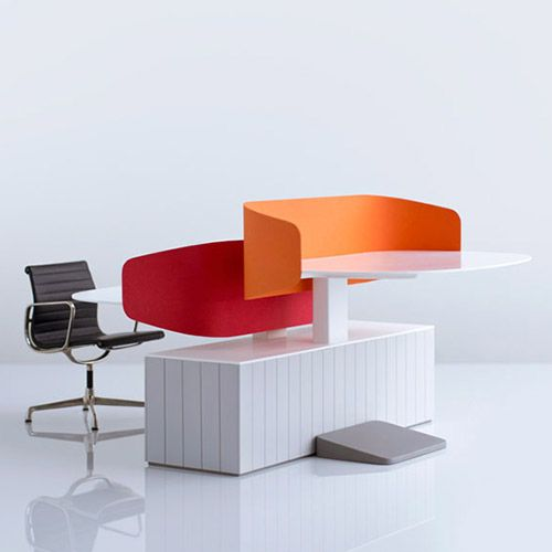Hochwertig Locale Office Furniture