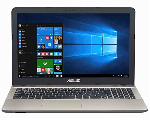 ASUS VivoBook Max X541UA-RH71 15.6-Inch Full HD Notebook (Intel Dual-Core i7-6500U 2.5GHz, 12 GB RAM, 1TB HDD, Windows 10)   see more at  http://laptopscart.com/product/asus-vivobook-max-x541ua-rh71-15-6-inch-full-hd-notebook-intel-dual-core-i7-6500u-2-5ghz-12-gb-ram-1tb-hdd-windows-10/