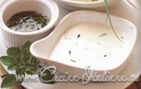 Соусы для пасты, рецепты приготовления итальянских соусов для пасты
