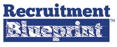 Recruitment Blueprint ONLINE is a 6 week training programme for you and your recruiters that will teach you how to gain and retain CONTROL of your CLIENTS, CANDIDATES and the RECRUITMENT PROCESS