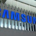 Samsung et LG ne saventureraient pas dans les écrans 4K pour leurs smartphones de 2016