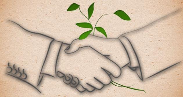 El papel de la mediación en la empresa socialmente responsable