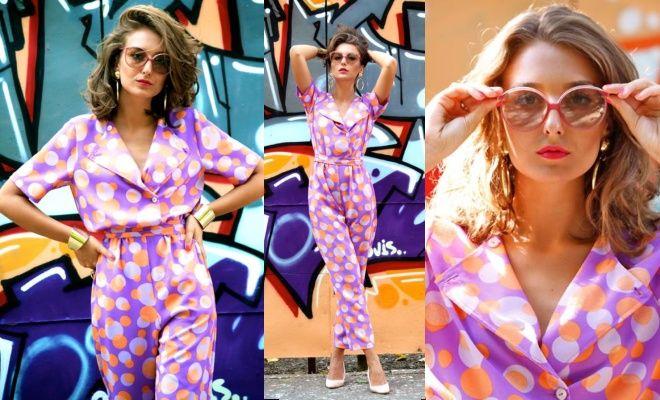 now on http://www.unica.ro/detalii-articole/articole/unica-fashion-week-bloggerita-gabriela-atanasov-propune-tinuta-stilul-anilor-80salopeta-superba-35895.html#top MY FASHION WEEK on unica.ro