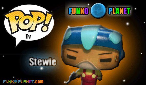 35 Best Funko Pop Disney Images On Pinterest Funko Pop