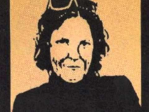 Maureen Tucker - Andy