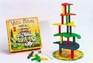 Villa Paletti (Zoch) - Spiel des Jahres 2002