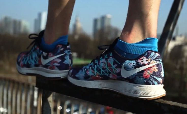 first rate 20d10 2965d ... sweden nike photosynthesis httpsolecollectornewsnike air zoom pegasus  32 photosynthesis footwear pinterest photosynthesis a4757 6146c
