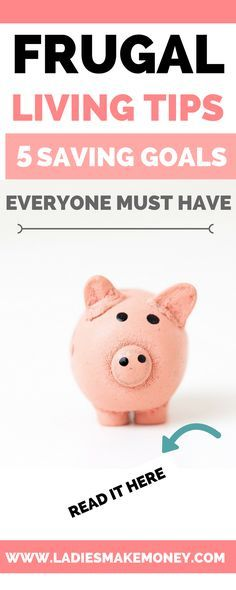 Money saving tips for frugal people. 5 ways to save money. Frugal living tips. Frugal living ideas that will help you save money. Frugal living for beginners. Saving money for those living a simple frugal life. saving money tips frugal living.