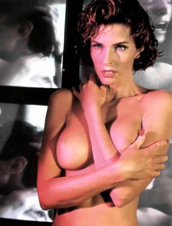 Christel eskorte hemmelig sex