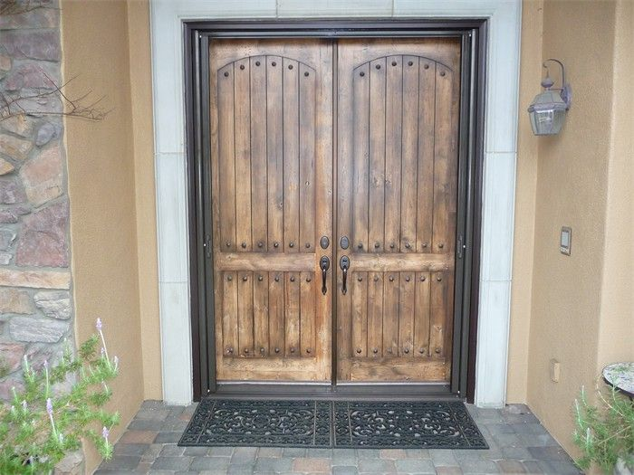 Retractable screen doors interior retractable screen for Retractable double screen door