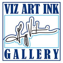 Browse unique items from VizArtInk on Etsy, a global marketplace of handmade, vintage and creative goods.