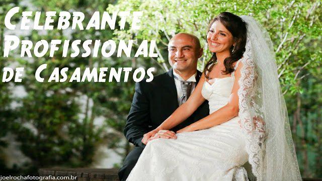 marketing digital 2.0: Celebrante Profissional de Casamentos