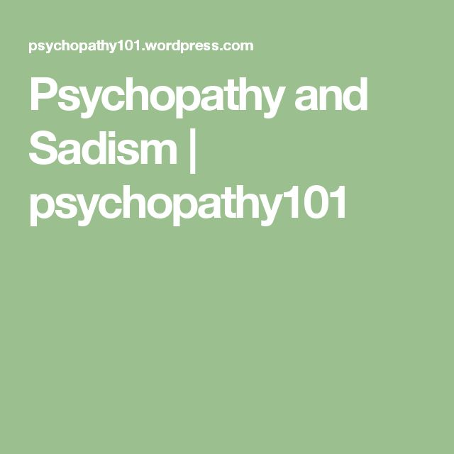 "So what can we do to make this world a better place for us all? One thing is to educate yourself and others about psychopathy, learn the ""red flags"" and use your critical thinking. Awareness will help limit their progress."