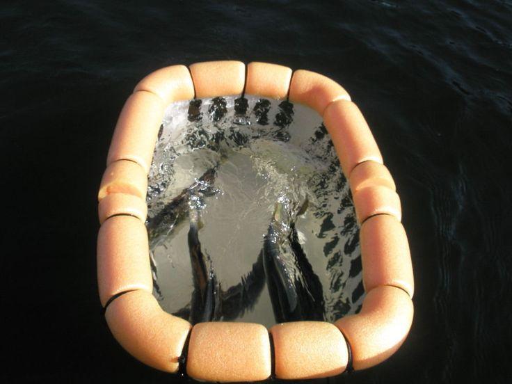 39 Best Images About Jon Boat Ideas On Pinterest Bass