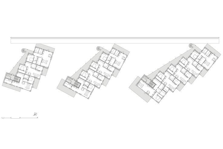 http://www.arcarkitekter.no/wp-content/uploads/2017/04/Bergheim-B4_10530-mam.jpg