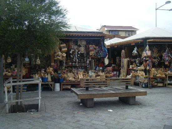Photo of Plaza Civica