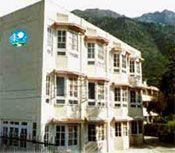 JKTDC Hotel Saraswati - Katra /Jammu & Kashmir