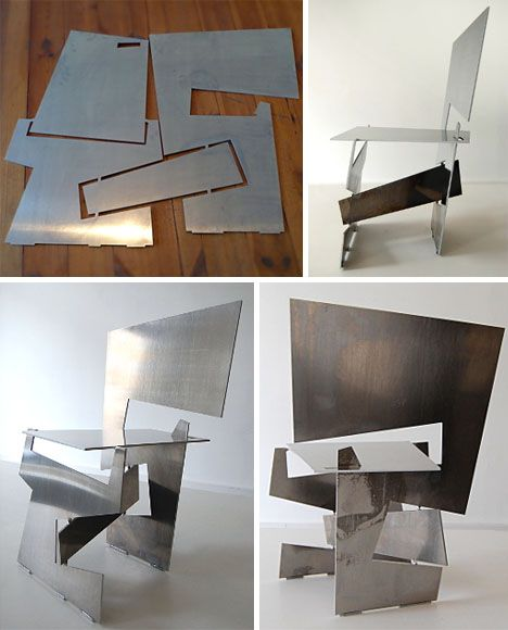 41 best Open Source Furniture images on Pinterest Open source