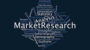 If you are searching digital marketing services in New York, then don't look further. Digital Ink Marketing is the best choice for you. We have a small and talented team of marketing professionals in NYC. We pride ourselves on speed, service, and generally exceeding expectations. For the complete details, visit our website.