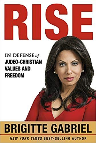 Pdf Download Rise In Defense Of Judeo Christian Values And Freedom