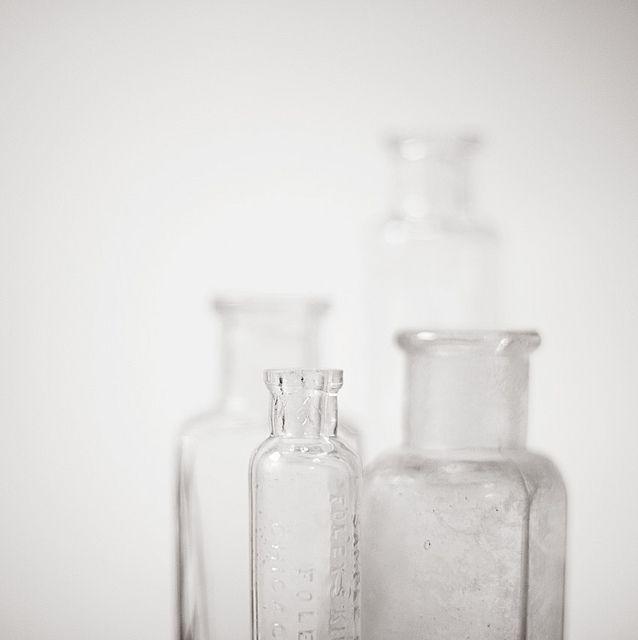 bottle: Flickr, Life, Vetro Glasses, Islandgirlsj, Photo Shared, Glasses Simple, Glasses Bottle, Living, Photography