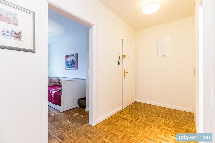 Pin Von Ina Kiesel Auf Wohnung Stavenhagenstr Inspo Moblierte Wohnung Wohnung Wohnen