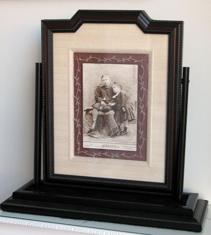 11 best Unusual framing jobs images on Pinterest   Unique picture ...