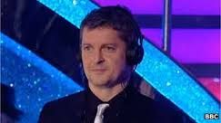 Image result for strictlycomedancing dave arch band