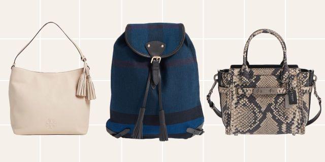 designer bags on sale at Nordstrom