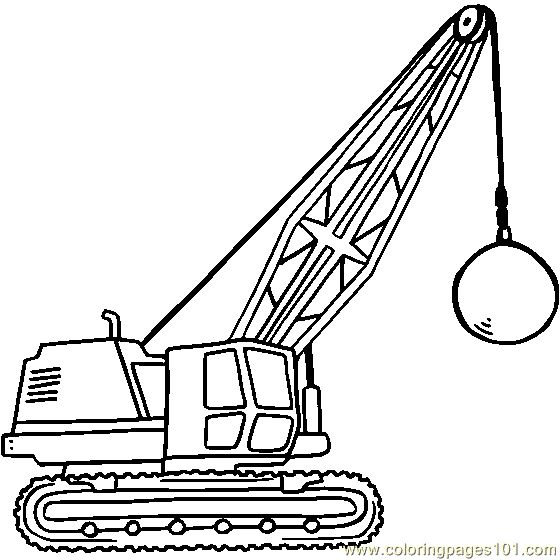 Image Result For 4 Step How To Draw A Dump Truck