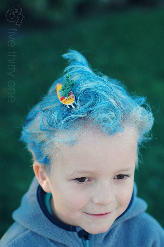 kids hair styles for boys surf s up hair day fiveinthehive pinwheels 9207 | 4aff4e58381feaf9207f692821a9c5d6