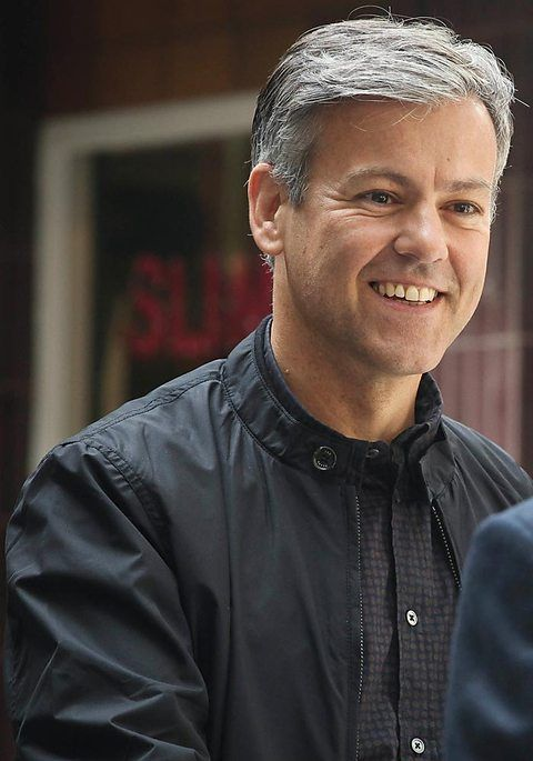 rupert+graves+ - Google Search