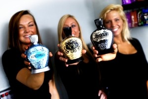 Amazing Tanning Lotions
