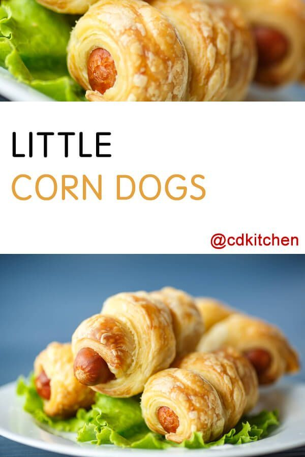 Recipe is made with salsa, barbecue sauce, refrigerated cornbread twists…