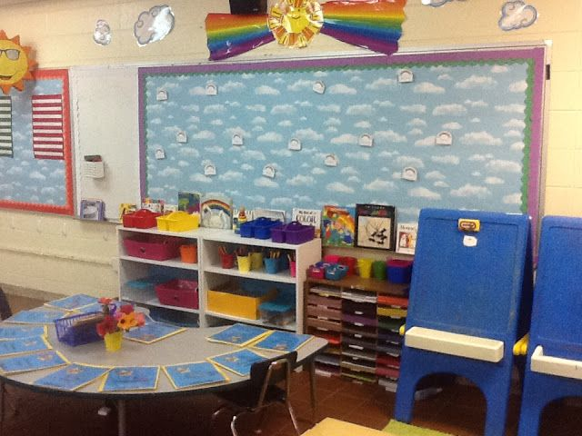 Classroom Organization Ideas For Special Education : Best special education images on pinterest autism