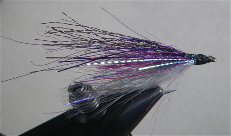 249 best images about fly patterns on pinterest fly for Fly fishing 101