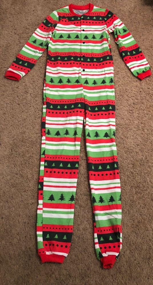 kids christmas pajama #fashion #clothing #shoes #accessories