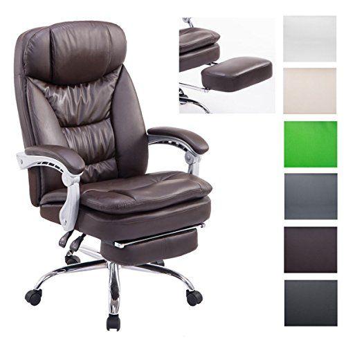 La silla de oficina XL Troy La silla de oficina modelo XL Troy, está especialmente disseñada para soportar un mayor número de Kilos, comparándola con silla