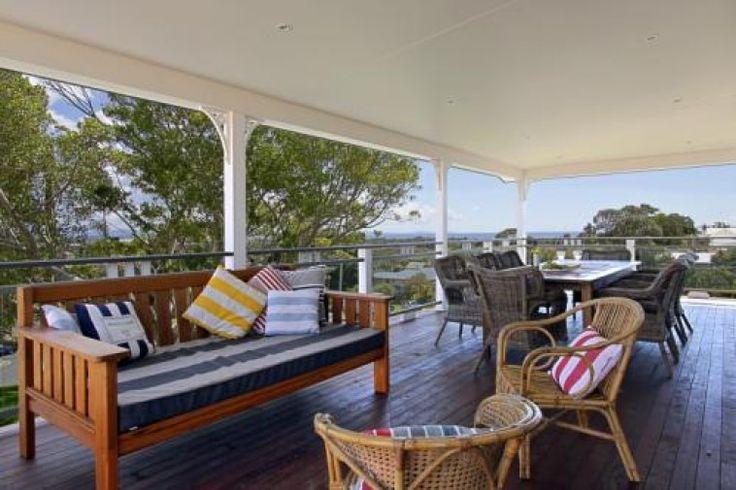 Accommodation Byron Bay, Massinger, Byron Bay beach house | Amazing Accom