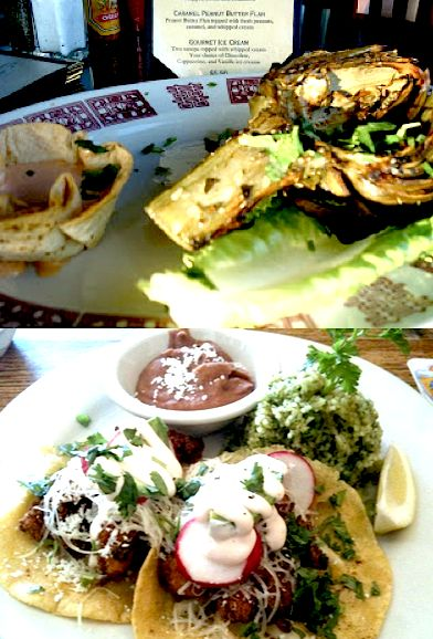 39 best san fernando valley times images on pinterest for Aldaco s mexican cuisine