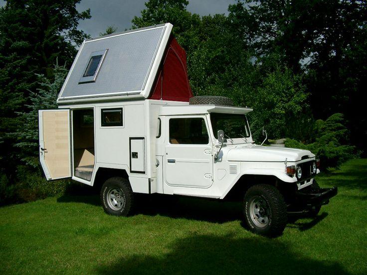 171 best images about tlc motorhome on pinterest roof. Black Bedroom Furniture Sets. Home Design Ideas