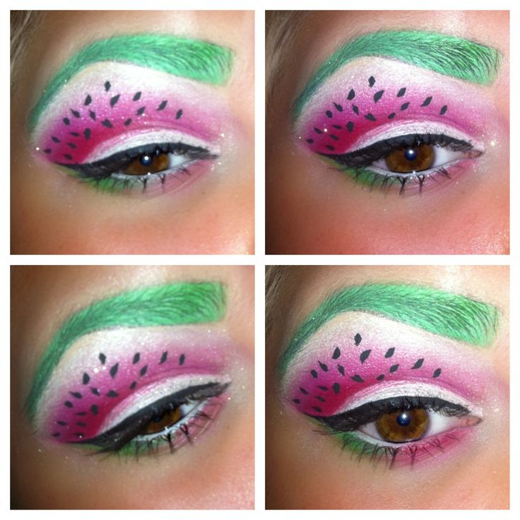 17 Best images about [pretty] makeup themes on Pinterest   Drag ...