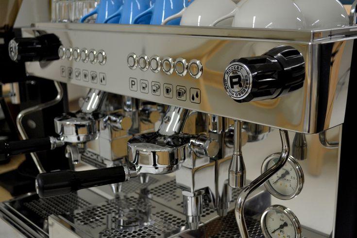 Quelques conseils pour bien entretenir votre machine espresso!