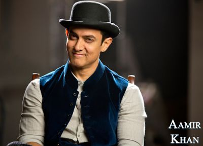 Awesome Aamir Khan Upcoming Movies 2017, 2018 with Release Date and Star-Cast. Bollywood... Bollywood Box Office Collection Check more at http://kinoman.top/pin/1363/